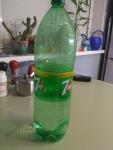 Напиток 7UP