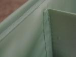 качество шитья