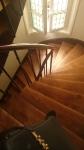 Лестница...просто лестница))