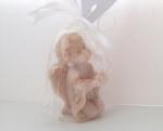 Ангел из мыла