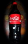 """""""Coca-cola, Нет больше коки, зато есть кола!"""""""