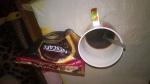 кофе:)