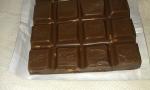 Другая сторона шоколада