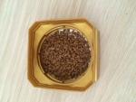 Кофейные гранулы