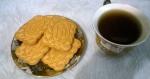 идеально к чашке чая