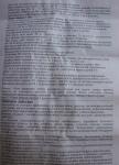 амоксициллин 500 мг инструкция по применению