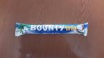 Bounty оригинальный вид