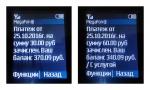Акция Петелинка: деньги на телефон