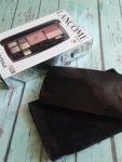 "Палитра для макияжа ""Lancome Tendre Voyage Makeup Palette"""