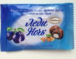 Название конфет