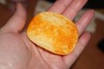 Вот так выглядят чипсы Pringles Paprika