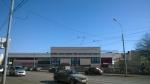 Так выглядит торговый центр Орджоникидзе 11