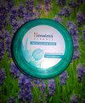Питательный крем Himalaya Herbals