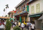 Маленькая Индия (Сингапур)