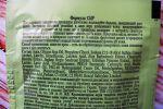 Состав и способ применения крема после депиляции Deep depil Floresan с ромашкой, для чувствительной кожи