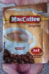 MacCoffee Original 3-in-1