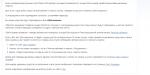 Инструкция по выводу на Киви-кошелек