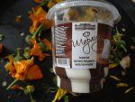 Шоколадно-молочная паста от Шарлиз