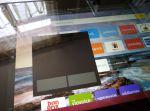 мышка на планшете Dell Venue 10 pro