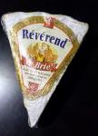 сыр Brie Reverend