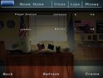 Авиасимулятор Breitling Reno Air Races для iPad - игра по сети, нужно выбрать одну из уже существующих игр, либо создать свою