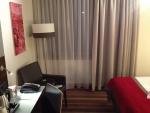 Номер Leonardo Hotel Vienna