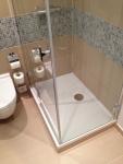 Ванная комната Leonardo Hotel Vienna