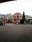 Парк Пратер (Вена)