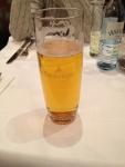 Разливное пиво Ottakringer