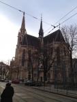 Венский собор