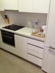 Кухня Bonavista Apartments Barcelona - Virreina