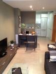 Интерьер апартаментов Bonavista Apartments Barcelona - Virreina
