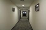 Отель 40-й Меридиан Арбат в Коломне