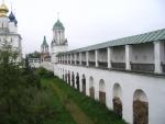 Экскурсия в Ростов Великий