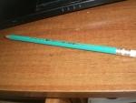 мой карандаш