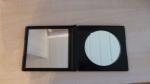 Зеркало настольное двухстороннее AVON в открытом виде