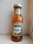 Heinz Итальянский - бутылочка спереди