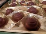 """""""Alpen Gold"""" Composition - конфеты в коробке"""