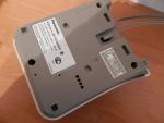 Panasonic KX-TG7205RU - база