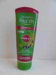 Garnier Fructis Стойкий цвет - упаковка спереди