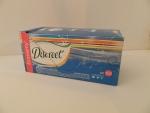 Discreet Air Multiform - упаковка