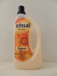 Emsal Floor Care - бутылка средства спереди