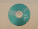 TDK High-Speed CD-RW