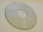 Digitex CD-RW 4x-12x compatible