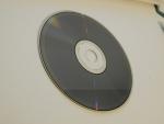 Digitex CD-RW 4x-12x compatible - обратная сторона