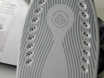 Philips GC9220/02 PerfectCare - поверхность утюга