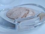 Тени компактные запеченные Pupa Luminys Eyeshadow 05