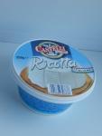 Сыр Castelli Ricotta 40% - упаковка