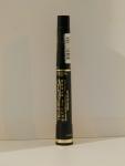 Тушь для ресниц L'Oreal Telescopic Carbon Black