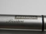Овощечистка Tescoma President - ручка